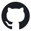 logo-github-min